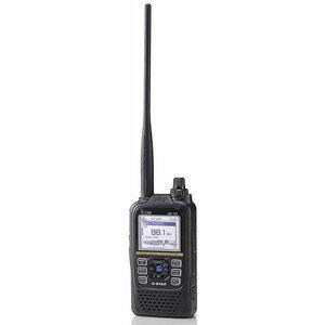 アイコム144/430MHzアマチュア無線DーSTAR ID−51 機能プラス2:コトブキ無線CQショップ