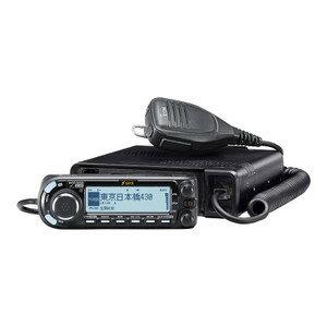 アイコム144,430MHzデュアルバンダーDSTAR対応ID-4100(20w):コトブキ無線CQショップ