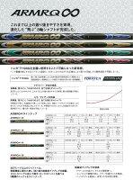 ●ホンマゴルフBERES/べレスIS-05/IRON/アイアン2S(スター)グレード6本セット(#6~#11)