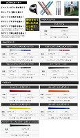 【グラファイトデザイン社・カスタムモデル】PRGR/プロギアRSドライバー(2016)