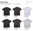 ●NEW ERA/ニューエラ【メンズ】 Polo Shirts半袖ポロ...
