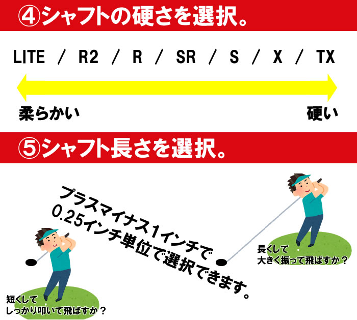 【カスタムモデル】PING/ピン G410 ハイブリッド[日本仕様モデル]スチールシャフト(33400)