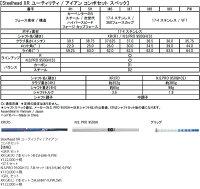 【限定商品】キャロウェイゴルフSteelheadXR/スティールヘッドエックスアールユーティリティ/アイアンコンボセット[日本仕様モデル]スチールSセット7本セット(4H,5H,I#6-9,PW)