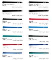 【USTマミヤ社・カスタムモデル】キャロウェイゴルフGBBEPICDRIVER/GBBエピックドライバー[日本仕様]