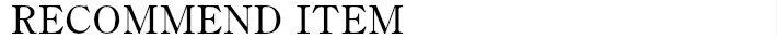 【18Kアメジストスクエアカボションペンダントトップ】送料無料天然石2月誕生石18k18金プレゼントバースデーナチュラルシック自然日常使い誕生日記念特別ジュエリーピンクホワイトイエローゴールド大人上品シンプルご褒美