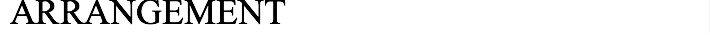 【K18ブラックダイヤモンドクロスペンダントトップ】モチーフかわいいプレゼントバースデー誕生日特別レディースラインネックレスゴールド18k18金ジュエリーピンクゴールドホワイトゴールド華奢大人上品シンプル送料無料