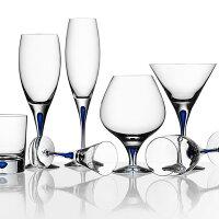 毎日使いたい、ちょっといいワイングラス。