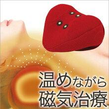 https://image.rakuten.co.jp/kotubanshop/cabinet/1021/0070-3107-001.jpg