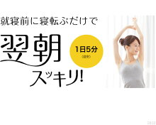 https://image.rakuten.co.jp/kotubanshop/cabinet/1021/0070-3107-h007.jpg