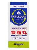 便秘薬・浣腸薬, 第二類医薬品 2 660