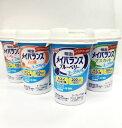 株式会社明治メイバランスMiniカップ(無果汁/ヨーグルト不使用)アソートセット 24本入り(4味×各6本※1味分は試供品となります)【栄養機能食品(亜鉛)】 その1