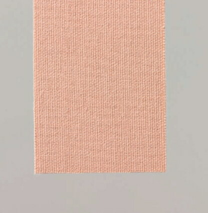 包帯, その他 10 1.25cm5m 46710