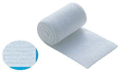 022-261700-00川本産業株式会社弾性ホータイ アップタイ 巾7.5cm×伸長9m 10巻入(発送までに7〜10日かかります・ご注文後のキャンセルは出来ません)