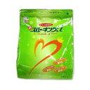 キッセイ薬品工業株式会社 スルーキングi 2.2kg×2【とろみ調整食品】【この商品は発送までに5-7日かかります】