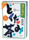山本漢方製薬株式会社 ダイエットどくだみ茶8g×24包【北海道・沖縄は別途送料必要】