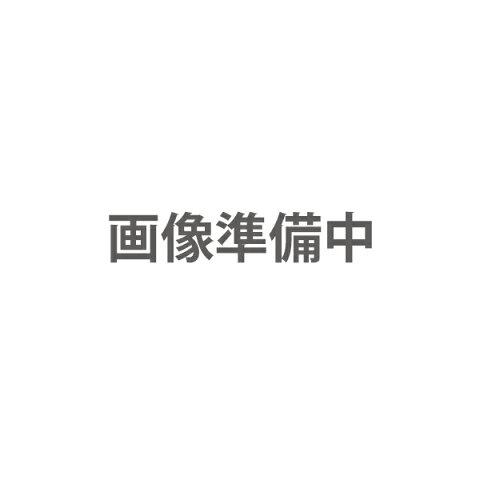 オオサキメディカル株式会社『ソフト防水シーツ クリーム 100cm×120cm 10枚入』(発送までに7〜10日かかります・ご注文後のキャンセルは出来ません)