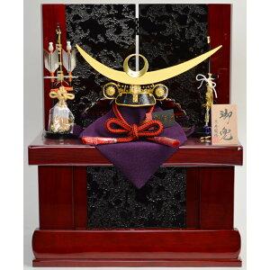 [Livraison gratuite] May Doll No. 10 Décoration de rangement pour casque [Supervisé par Kitaju] 63ss283A Casque Uesugi