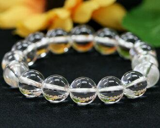 水晶手鐲|水晶手鐲|天然的石頭手鐲|功率斯通手鐲|水晶10mm|水晶手鐲| |水晶|水晶手鐲|4月生日寶石|生日寶石手鐲|