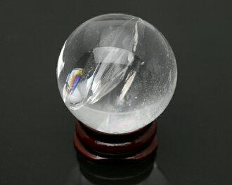 水晶|水晶圓球|本水晶圓球|放本水晶球23mm圓球|天然的石頭|功率斯通|水晶圓球|圓的球|天然的水晶|