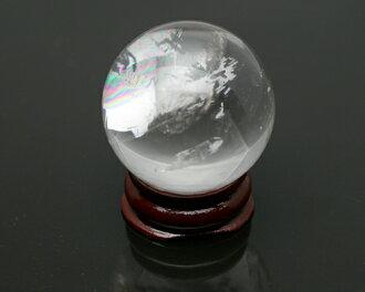 天然的水晶|水晶|水晶圓球|本水晶圓球|放本水晶球38mm圓球|天然的石頭|功率斯通|水晶圓球|圓的球|