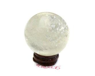只有一個點的東西 | 水晶 | 黃色 | 黃晶球 | 水晶球 | 茶晶把玉 | 黃晶球 48 毫米球 | 天然石材 | 石 | 黃晶 | 黃晶球 |