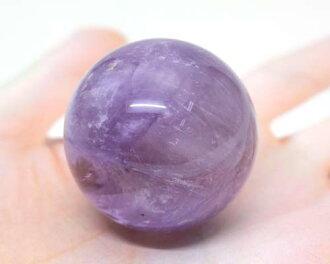 紫水晶球 | 紫水晶 | 紫水晶球 | 紫色水晶球 | 紫水晶放球 | 紫水晶多摩多摩 | 石 | 石 | 水晶 | 紫水晶