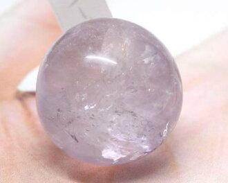 紫水晶圓球|紫水晶|紫水晶圓球|紫水晶圓球|紫水晶置玉|紫水晶圓球圓球|天然的石頭|功率斯通|水晶|紫水晶