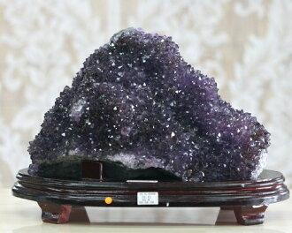 紫水晶群集 | 紫石英晶體群集 | 紫晶寶石 | 紫水晶群集 | 紫水晶 | 紫水晶 | 運氣 | 清潔 | 天然石材 | 石 | 水晶 | 騎士紫水晶穹頂 | 紫晶寶石 | 紫水晶 | 好運專案 | 紫晶寶石 | 紫色水晶拱頂 | 粗糙 |