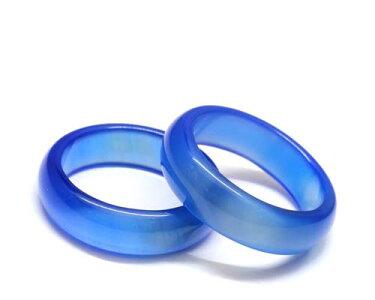 指輪ローズクォーツブルーアゲートグリーンサードオニキスイエローアゲートリング天然石指輪瑪瑙指輪黄メノウ指輪メノウ