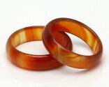 サードオニキス|赤縞メノウ|リング|瑪瑙|指輪|天然石|パワーストーン|