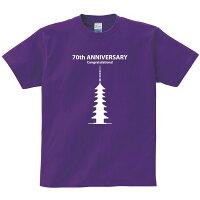 Tシャツ5