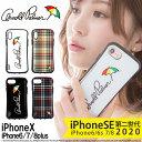 iPhone X ケース 背面カード収納 iPhone8 カバー iP...