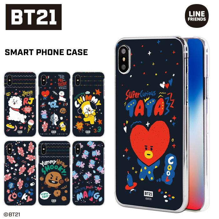 スマートフォン・携帯電話用アクセサリー, ケース・カバー bts BT21 iPhone SE 2020 XR AQUOS zero2 iPhone8 Galaxy A30 Xperia5 TONE Pixel 4 3a nova lite 3 11 5
