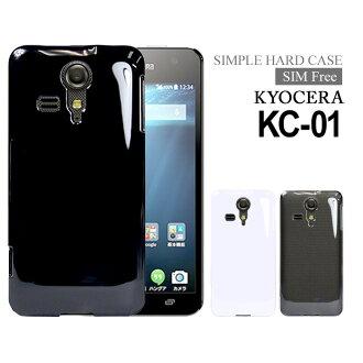 無UQ Mobile KC-01硬體情况智慧型手機情况智慧型手機智慧型手機覆蓋物智慧型手機覆蓋物情况智慧型手機覆蓋物UQ手機SIM你球桿手機hd-kc01