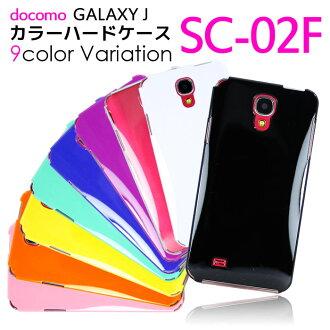 docomo GALAXY J SC-02F硬體情况智慧型手機情况智慧型手機智慧型手機覆蓋物智慧型手機覆蓋物情况智慧型手機覆蓋物docomo星系J hd-sc02f