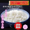 30年産 千葉県産ふさおとめ 白米20kg(5kg×4)...