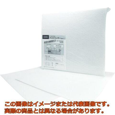東京メディカル 油吸着材 グリスハンターシート 50×50cm 5枚入り GH5
