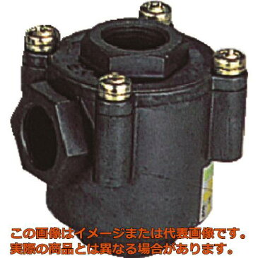 TAIYO クイックエギゾーストバルブ QV210