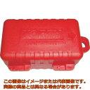 パンドウイット コードロックアウト (1個=1袋) PSLCL110