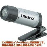 TRUSCO LEDクリップライト 30ルーメン 28.5X103XH65.5 TLC321N