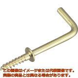 TRUSCO 真鍮洋折釘32mm13本入 TYKB32