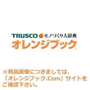 trs4574591