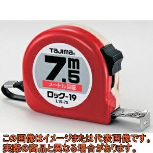 trs2919656.jpg
