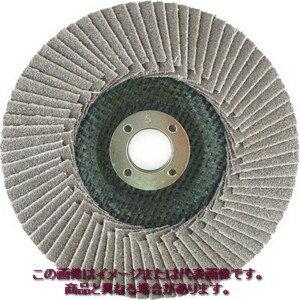 日立 テーパー式多羽根木工サンダ 100X15mm A100 0032-1800