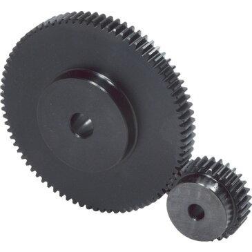 KHK 平歯車SS1−68A SS1-68A