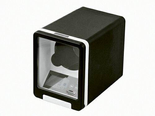 ESPRIMA(エスプリマ) 角型ワインディングマシーン 黒 ES11302BK F11302BK
