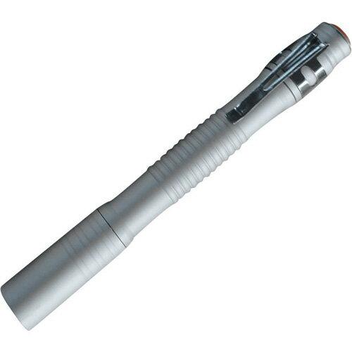 セーブ・インダストリー LED ペン型ライト SV-3093