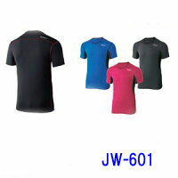 JW623