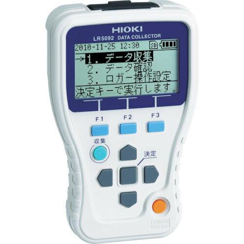 非常に高い品質 HIOKI データコレクタ LR5092 日置電機, ますのすし本舗源:dac91aea --- gbo.stoyalta.ru