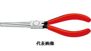 ☆KNIPEX/クニペックス 3301-160 ダックビルプライヤー 輸入 工具 【RCP】